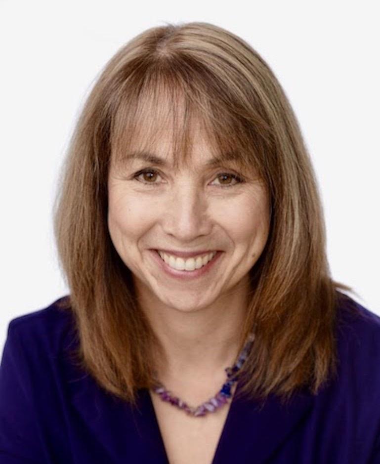 Photo of Maureen Loft